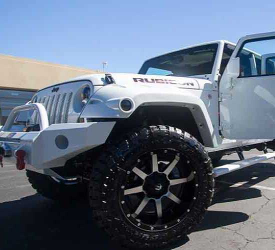 Jeep-wrangler-rubicon-blog-featured-image
