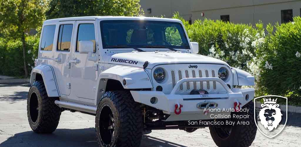 Jeep-wrangler-rubicon-blog-image-3