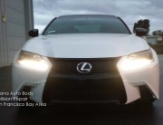 Lexus-GS350-collision-repair-image