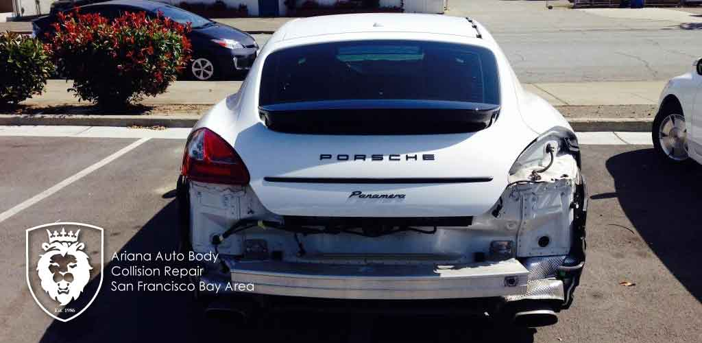 porsche panamera collision repair blog image 1