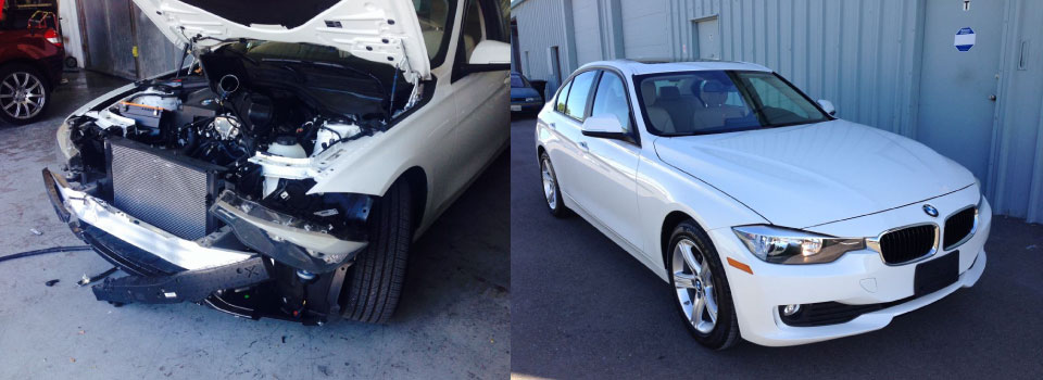 bmw-before-and-after-repair-image