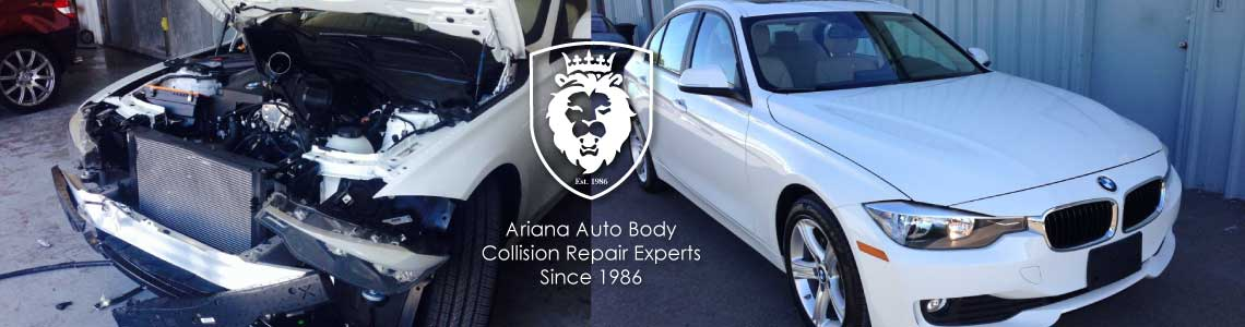 http://arianaautobody.com/wp-content/uploads/2015/03/collision-repair-experts-image.jpg