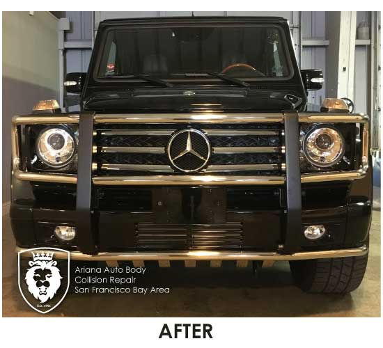 g-wagon-repair-AFTER-image