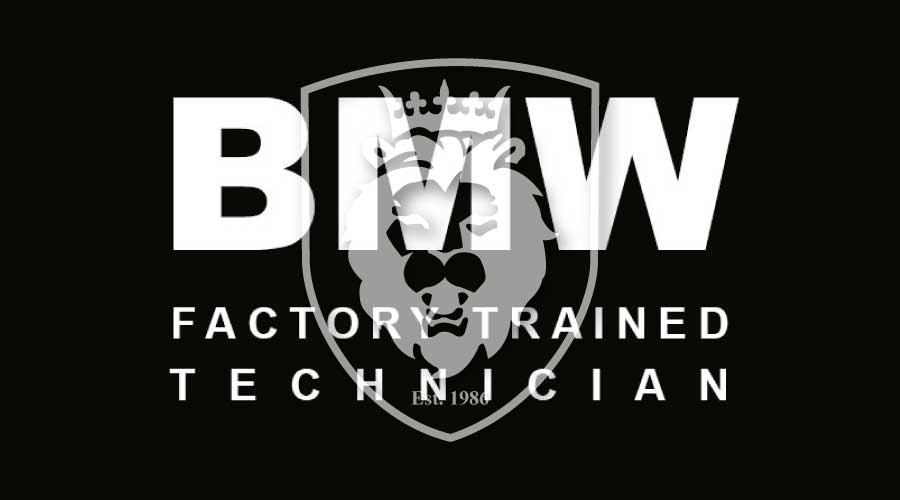 BMW-factory-trained-technicians-image-6