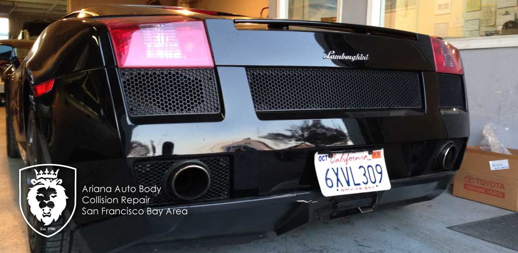 Lamborghini-Gallardo-rear-end-collision-blog-image-2