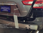 maserati-ghibli-collision-repair-blog-image-2