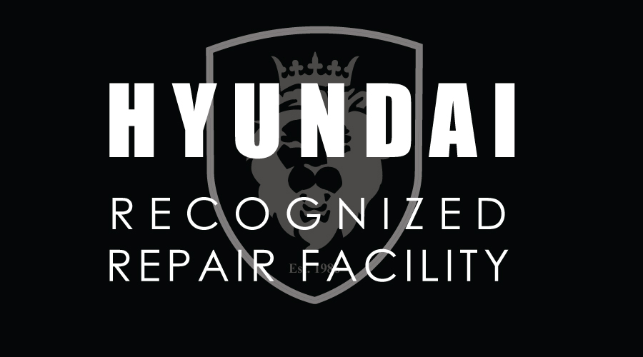 HYUNDAI-recognized-repair-facility-image-1