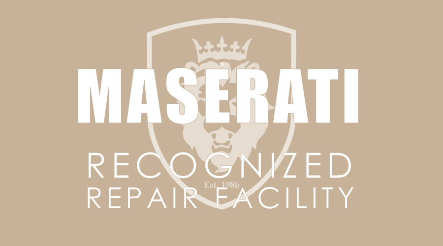 Maserati-collision-repair-network-certified-body-shop-image-1