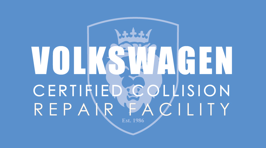 VW-certified-collision-repair-facility-image-1