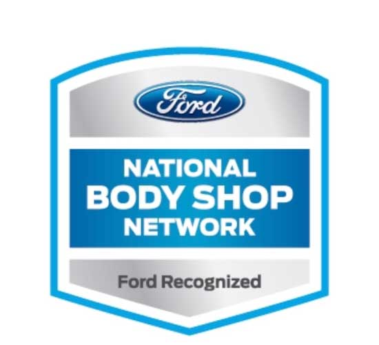FORD-certified-recognized-repair-facility-image-1