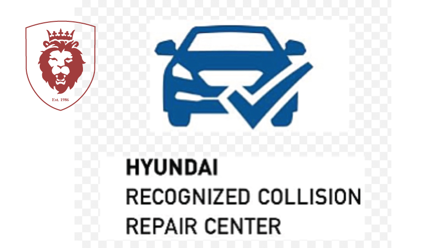 hyundai-recognized-collision-repair-image