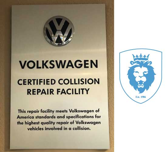 vw-certified-collision-repair-facility-image